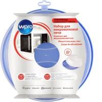 Набор для микроволновой печи WPRO DFL201 (C00385524)