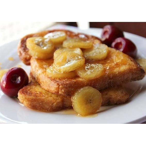 Тостер KitchenAid Artisan для 4 тостов, красный, 5KMT4205EER