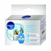 Поглотитель запаха для холодильников WPRO DEO R01 (C00384871)