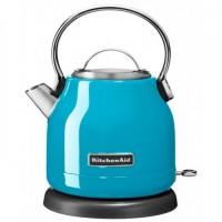 Чайник KitchenAid, голубой кристалл, 5KEK1222ECL