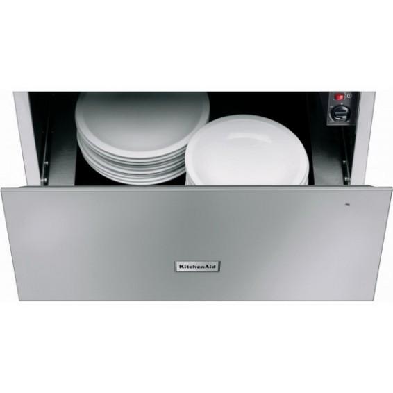 Шкаф для подогрева посуды KitchenAid, KWXXX29600