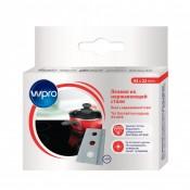 Лезвия из нержавеющей стали для скребка WPRO SCR305 (C00384869)