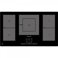 Варочная панель KitchenAid, KHIP5 90510