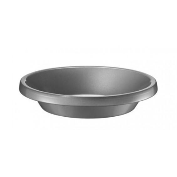 Форма для пирога, KitchenAid, KBNSO09PI