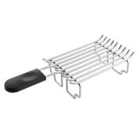 Решетка для подогрева булочек KitchenAid, 5KTBW2