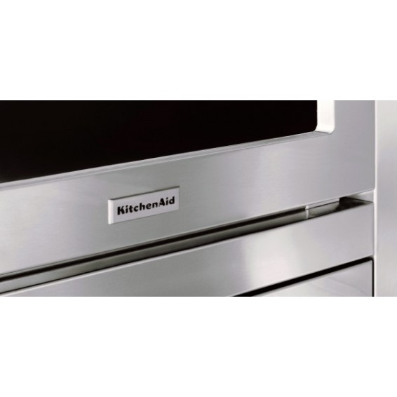 Духовой шкаф KitchenAid, KOFCS 60900