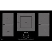Варочная панель KitchenAid, KHIP5 90511