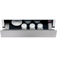 Шкаф для подогрева посуды KitchenAid, KWXXX14600