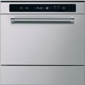 Прибор для шоковой заморозки продуктов KitchenAid, KCBSX60600
