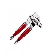 Консервный нож красный KitchenAid, KG130ER
