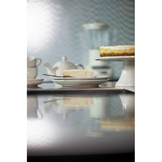 Блендер KitchenAid ARTISAN, кремовый, 5KSB5553EAC
