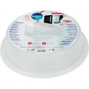 Крышка для разогрева пищи в микроволновой печи WPRO PLL003 (C00335164)