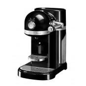 Капсульная кофемашина KitchenAid Nespresso, черный, 5KES0503EOB