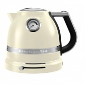 Чайник KitchenAid 5KEK1522EAC ARTISAN кремовый