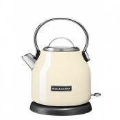 Чайник KitchenAid 5KEK1222EAC кремовый