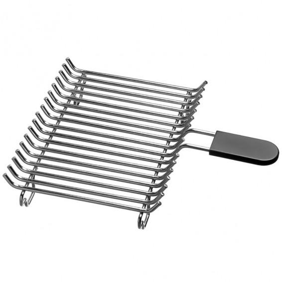 Решетка для тостера 5KTT890 KitchenAid на 4 тоста, KTBW4